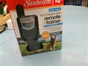 SUNBEAM 2 Way Radio/Walkie Talkie SBRTSS2